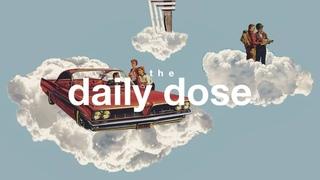 Best Indie Discoveries | Lost in Heaven