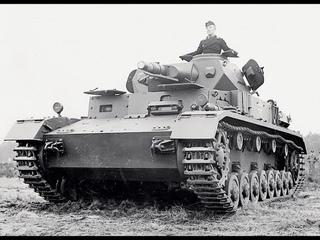 Элитные танковые корпуса Гитлера - Бронетанковые войска. Военная машина Гитлера.