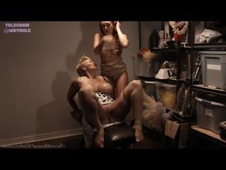 Ryan Keely, Charlotte Sins [porno hd porn lesbian лижу пизд девушк лесбиянк порн секс куни молод лесби страпон голые киск девочк
