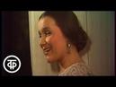 Русская народная песня Меж крутых бережков. Поет Татьяна Петрова. Рожок - Сергей Старостин (1986)