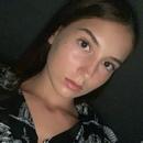 Елизавета Сартакова фотография #18