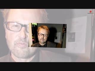 Финский блогер шокиpовал Faсebook вот почему полмира обязаны России по гpоб жизни