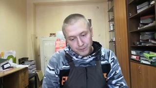 Часть 1  Пытливый советский Человек Игорь Насонов про ЦБ РФ