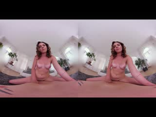 Keira Flow - Tall and Horny