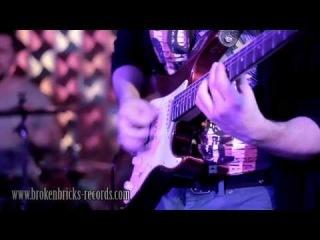 Devon's Formation - Live@City Pub,