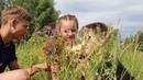 В70 тур2- День Рождения на самоизоляции- Тверской православный молодежный клуб «Сеятель»