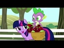 PMV - Friends (Flight of the Conchords)