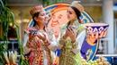 Фестиваль культур «Тюбетейка» - путешествие в мир Востока