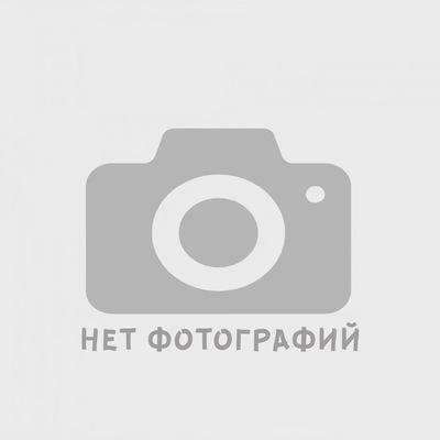 Марат Харисов