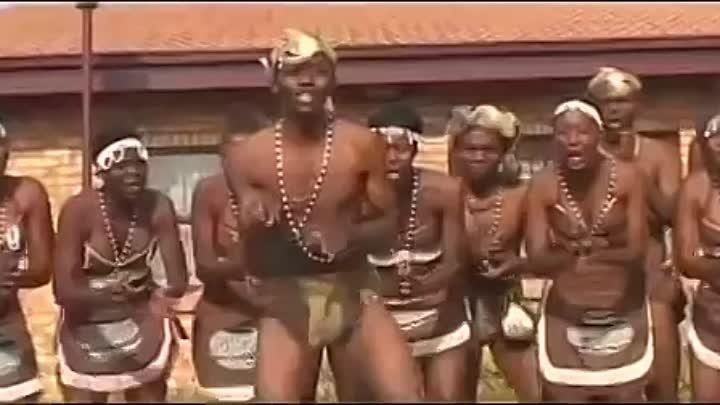 Goga Bobi boba Прикольненький танец