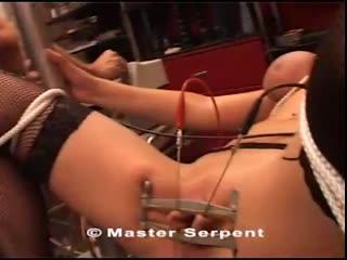 Torture_001