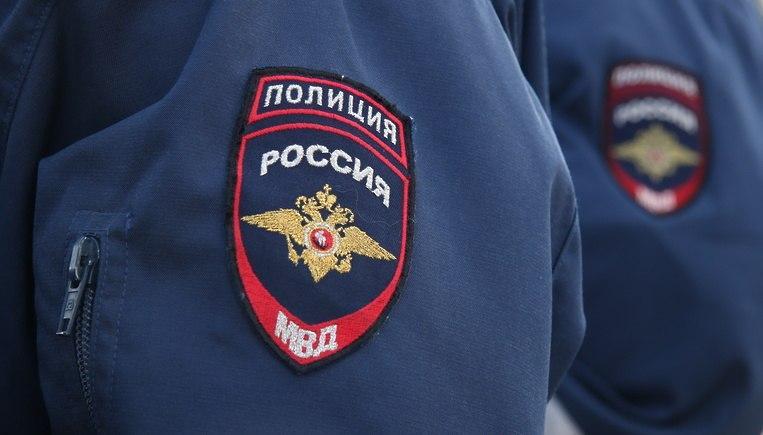 Полицейские задержали подозреваемых в попытке кражи денег из банкомата в Выхине-Жулебине