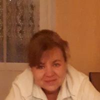 Елена Бехтольд