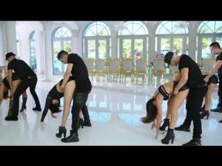 Reggaeton Mix Lo Mas Nuevo Mayo 2017 Shakira, Nacho, Gente de Zona, Maluma, Luis