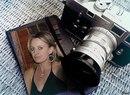 Фотоальбом человека Ivanna Vasilishin
