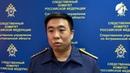 В Астрахани продолжают расследовать громкое дело об убийстве ребёнка