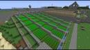 как в майнкрафте делать ферму #5