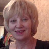 ТатьянаСтепанова