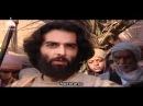 Uwais al-Qarni - Islamic Movie [ENG SUB] |HD|