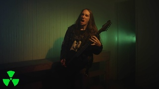 GO AHEAD AND DIE - Truckload Full of Bodies (OFFICIAL MUSIC VIDEO) -