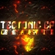 Counterstrike - Apocalypse