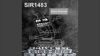 SIR1483 - Mare Nubium (Original Mix)