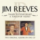 Jim Reeves - Seven Days