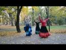 ATS® Flash Mob World Wide 2018 Kaliningrad Russia Amdjad