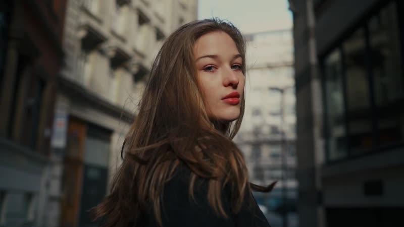 Gesa feat. Max Izmail - Ну давай, ну давай (Viktor Alekseenko Silver Remix)