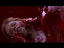 Пол Верховен - Секс и кровь - 2018 AVG SHOW