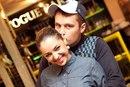 Фотоальбом человека Ivan Timoshenko