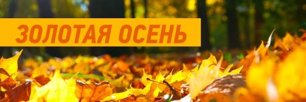 Lwa7PxyAAj0 Отдых в Ленинградской области осень 2020