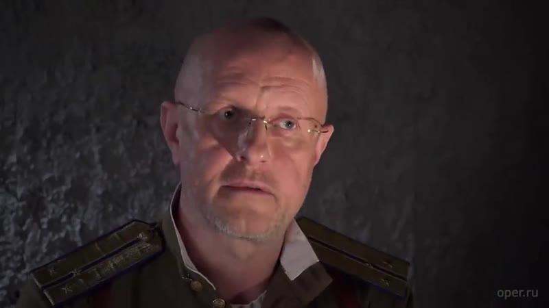 Taganay Игро клюква №2 Call of Duty United Offensive Курская битва глазами американцев