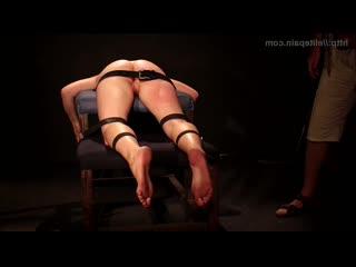 elitepain - wheel of pain 8  [BDSM, porno, Sex, kinky, hard, rough]