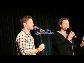 2014 Torcon J2 Gold Breakfast Panel