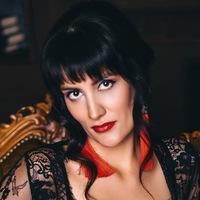 ТатьянаКумакшева