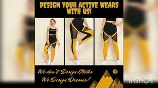 Women Workout Outfits Seamless High Waist Leggings and Stretch Sports Bra Yoga Wear Activewear Set
