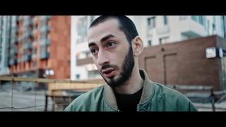 BEEF  Русский Хип Хоп   Official Trailer HD #2 2017