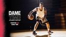Adidas Basketball   DAME TIME: The Damian Lillard Story   Chapter One: Dame Time