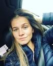 Личный фотоальбом Alice Bezrukova