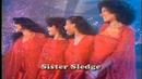 Sounds Of The 70's 07 Disco Ft Sylvester Eruption McFadden Whitehead Gloria Gaynor U K