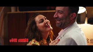 Canavar Gibi Türk İşi Frankeştayn 2018 Yerli Sansürsüz Full HD