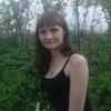 Lyudmila Eltsova