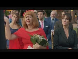 Promo TV3 - Final Benvinguts a la família