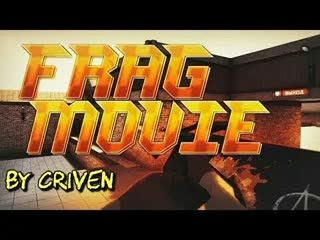 Contra City mobile | Frag movie by PaVlIk