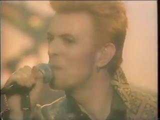 David Bowie 50th Birthday Concert Madison Square Garden
