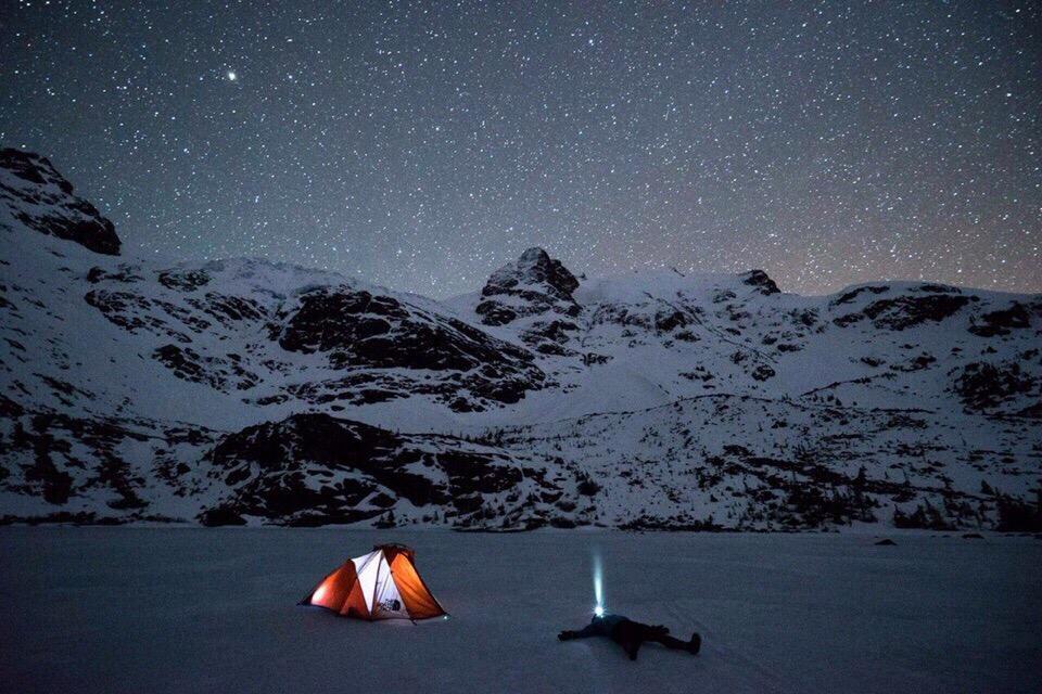 Звёздное небо и космос в картинках - Страница 2 FSchClkGztI