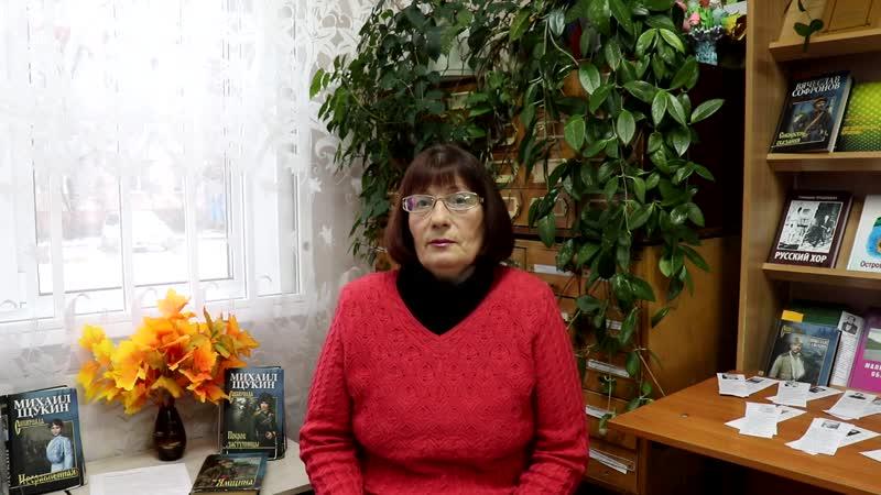 Галина Федоровна Беспалова Мама