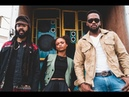 Protoje Not Another Word ft Lila Iké Agent Sasco Official Video