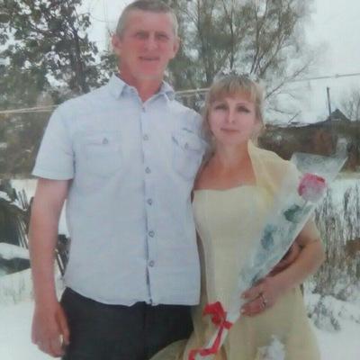 Ольга Филиппова-Лесная